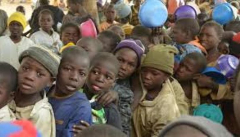 EDUCATION: Bauchi Govt enrols 35,037 pupils into Almajiri schools