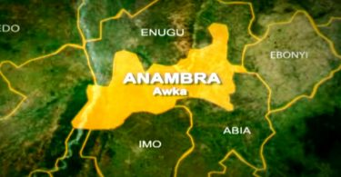 ASATU raises alarm over migration of strange persons to Anambra