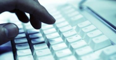 Hackers take down dozens of Israeli websites in coordinated attack