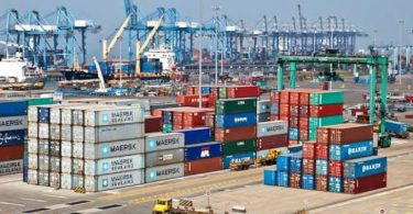 NGO commends NPA, Shippers Council on Demurrage Waiver Position