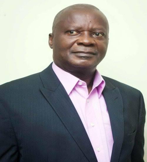 Food Export will always be lucrative business - Obiora Madu