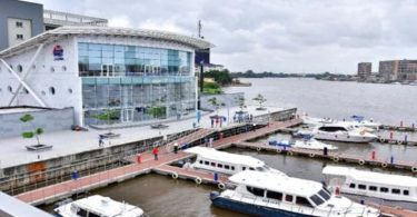 LASWA, Ibile Oil & Gas collaborate to enhance ferry services in Lagos