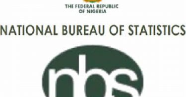 NBS: 83m Nigerians are poor