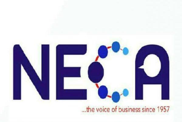 NECA Laments: COVID-19 truncates 74.2% Nigerian businesses