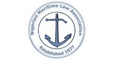 Maritime Law Association inaugurates 16-member committee to review Admiralty law