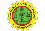 96 companies bid for rehabilitation of NNPC's downstream infrastructure