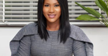 "Why Stephanie Linus launches ""Hygiene First"""