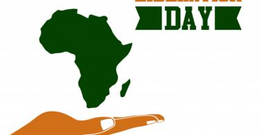 Africa Liberation Day: Ex NACCIMA D-G calls for stronger bond between Nigeria, ECOWAS