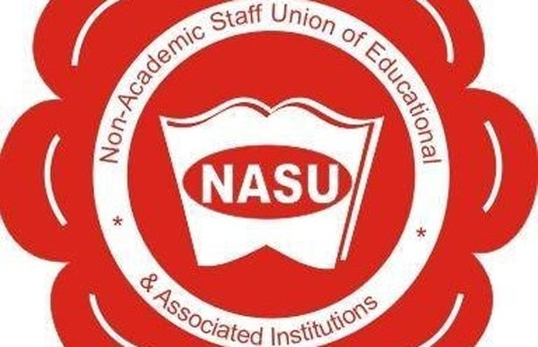 Salary Shortfall: NASU threatens to welcome Students resumption with 14-day warning strike