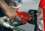 NNPC slashes ex-depot price of petrol by N5