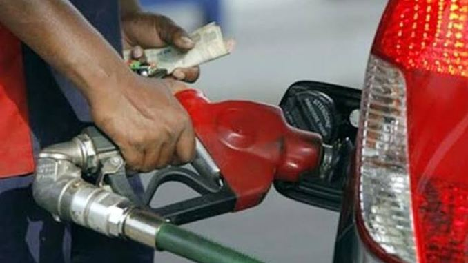 Revamp refineries, pass PIB bill to regulate petrol pump price, MAN demands