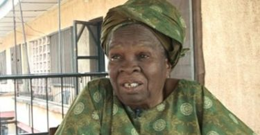Lady Janet: When help comes too little, too late for Star Okwaraji's mother