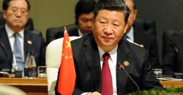 COVID-19: African countries to be first beneficiaries of China Vaccine - Xi Jimping
