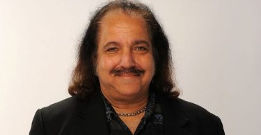 Professional hazards: Porn Star, Ron Jeremy charged with rape and sexual assault