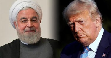 Iran issues arrest warrant for Donald Trump, US calls it 'propaganda stunt'