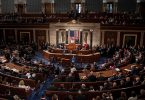 Senate Republicans send letter to Trump in support of Israeli sovereignty