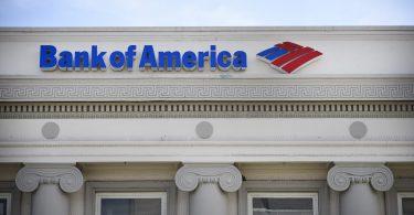 Bank of America pledges $1bn to address racial, economic inequality