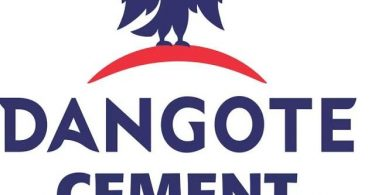 FMDQ admits Dangote Cement's N100bn Commercial Paper on its platform