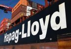 Hapag-Lloyd delays bunkering plans due to coronavirus disruption