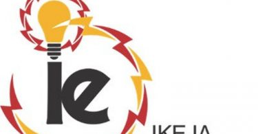 Ikeja Electric rolls out 106, 000 prepaid meters to customers
