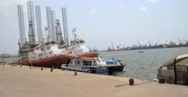 FG okays upward review of Lokoja Port contract sum to N6bn