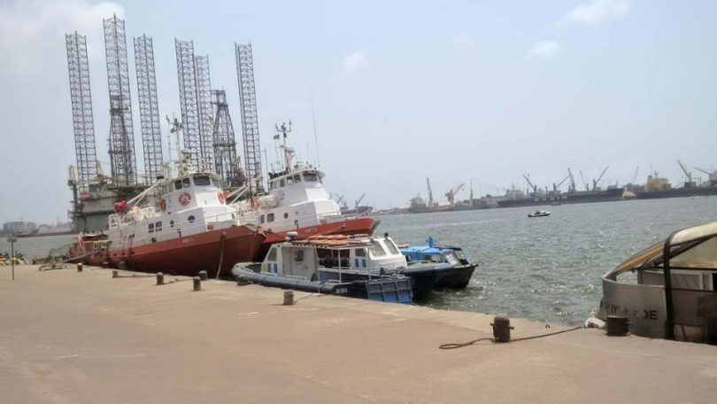FG okays upward review of Lokoja Port contract sum to N6bn