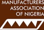 Manufacturers grieve over N420bn unsold inventory