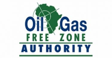 Group wants Act establishing OGFZA repealed in nation's interest