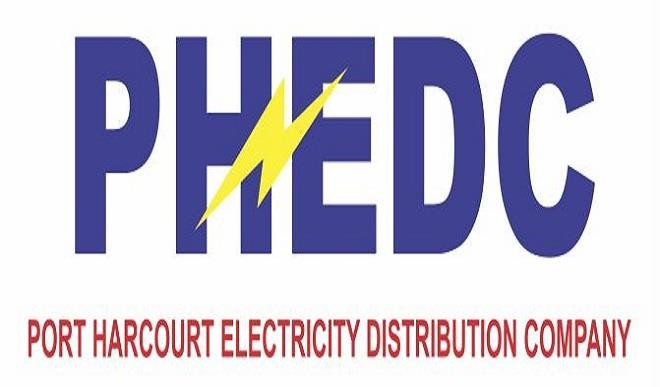 Port Harcourt DisCo: Meter bypass, vandals induce N2.5bn revenue loss, says Ajagbawa