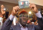 Atiku welcomes Obaseki to PDP