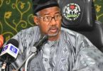 ICPC seizes multi-million Naira landed property from Bauchi state governor