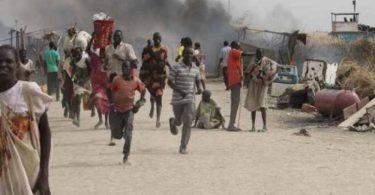 Bandits kill Batsari LGA APC Chairman in Katsina State — Police