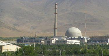 Report: German intelligence reveals Iran still seeking nuclear weapons
