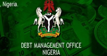 N150bn worth of bonds up for subscription June 17- DMO