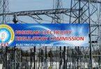 NERC threatens to sanction 7 Discos