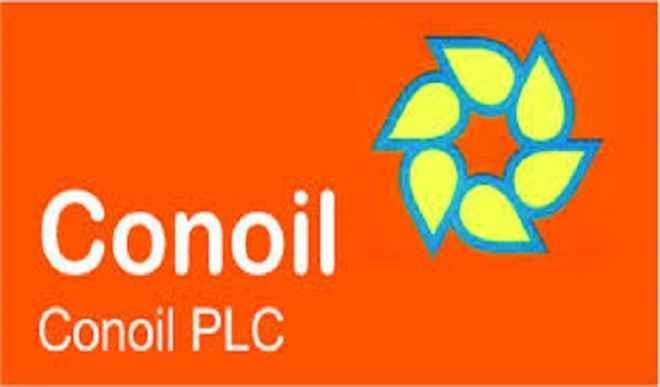 2019: Conoil posts N139.8bn turnover, declares N2 dividend