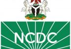 COVID-19: Nigeria's death toll hits 813, total infections jump to 38,344 - NCDC