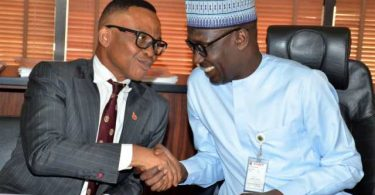Send new PIB to NASS to drive oil sector reform, expert urges FG