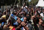 81 killed in Ethiopia protests, over singer's death – Police