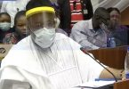 Reps spokesman to Akpabio: Make thy claims public!