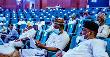 Reps begin power sector gridlocks investigations