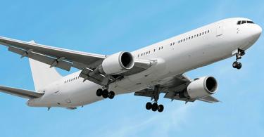 FG repatriates 289 Nigerians in 4th evacuation flight