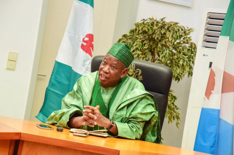 Kano approves over N2.3bn for dry port