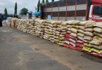 OWERRI: NCS FOU records N442.5bn humongous seizures