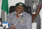 Half Year: Apapa Customs Command generates N227.3 bn