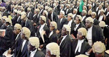 1, 864 pass Law School Bar Final Exams- D-G
