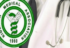 NMA condemns disruption of election in Enugu