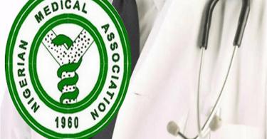 NMA condemns disruption of election in Enugu