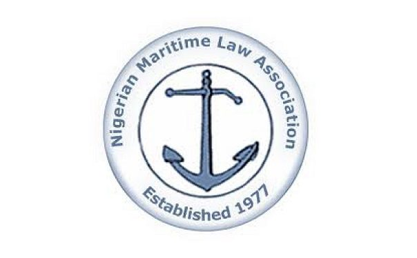 Stakeholders, Psychologist say criminalisation of seafarers has psychological implications
