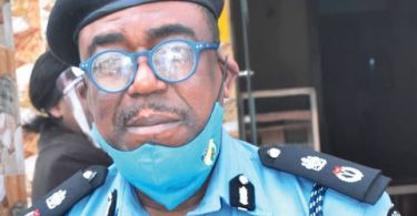 We'll ensure culprits in Akinyele killings are arrested – Oyo CP